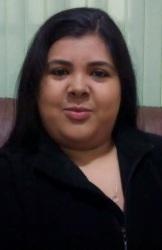 Amanda M. N.