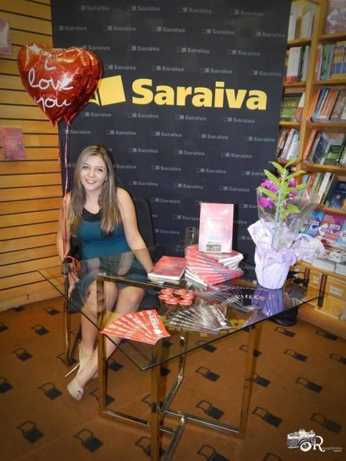 Giovanna Vaccaro-Autora nacional