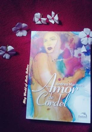 Amor de Cordel-literturanacional.jpg